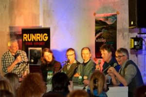 runrig_talkshow_for_fans_27_01_2016_377